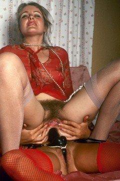 Private Classic retro pornó