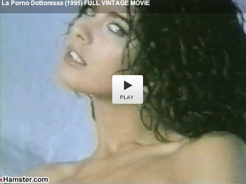 Pornófilm - La porno dottoressa
