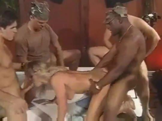 Retro pornóvideók