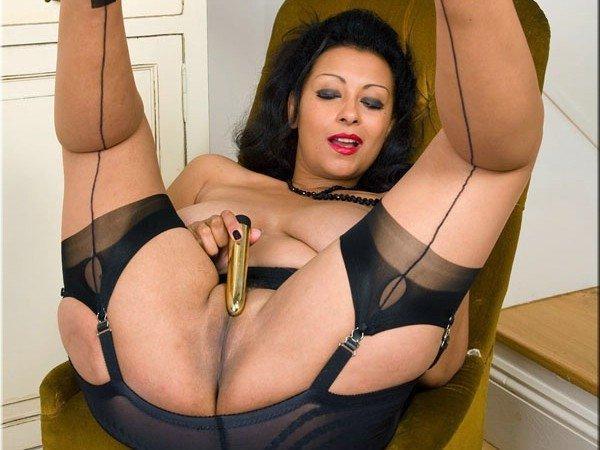 Ingyenes leszbikus testépítő pornó