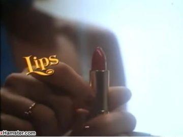 Pornófilm - Lips