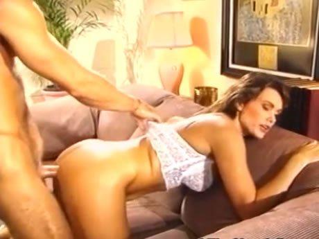 hercegnő szex videók