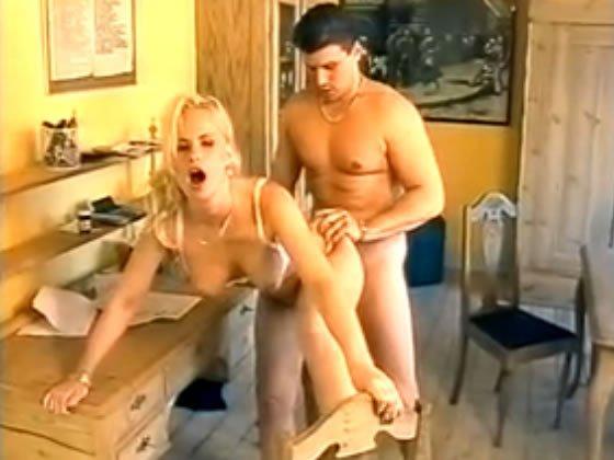 leszbikus lábfétis ingyenes pornó