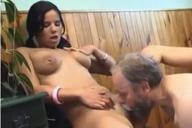 Tini tranny szex videó