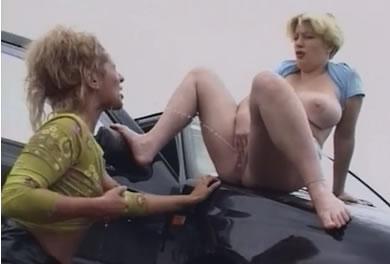 fétis pornó galéria minden lány anális orgia