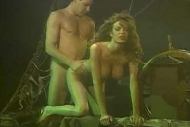 csúnya fekete pornó filmek