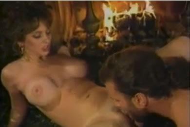 Szexi menyasszony pornó