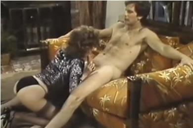 Jimmy neutron meleg pornó