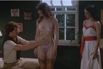 Retro pornó