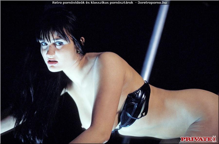 latin lista pornósztár fasz a puncijában