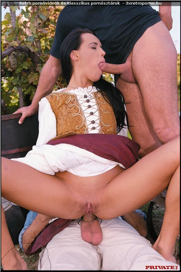 fehér fekete tini szex