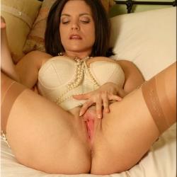 20180606 Retro pornó harisnya - Rebekah 109.jpg