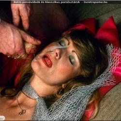 20160420 Retro pornó 118.jpg