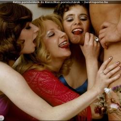 20150920 Retro pornó 106.jpg