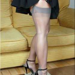 20170606 Retro pornó harisnya - Faye 102.jpg