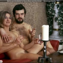 20150512 Retro pornó 115.jpg