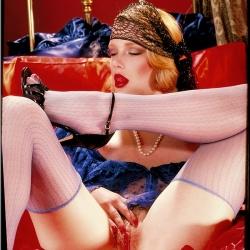20150328 Retro pornó - Daisy 120.jpg