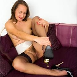 20170206 Retro pornó harisnya - Carla 110.jpg