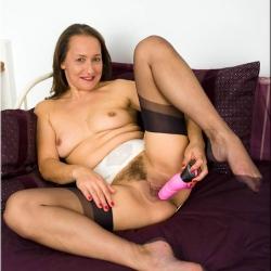 20170206 Retro pornó harisnya - Carla 112.jpg