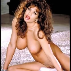 20180618 Retro pornó - Teri Veigel 118.jpg