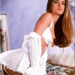 20180528 Retro pornó - Brooke 106.jpg