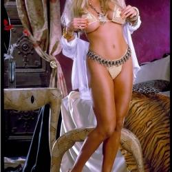 20180518 Retro pornó - Lydia Schone 103.jpg