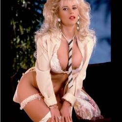 20171028 Retro pornó - Marilyn Star 104.jpg