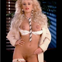 20171028 Retro pornó - Marilyn Star 106.jpg