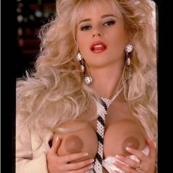20171028 Retro pornó - Marilyn Star 107.jpg