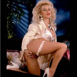 20171028 Retro pornó - Marilyn Star 109.jpg