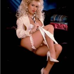 20171028 Retro pornó - Marilyn Star 113.jpg