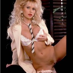 20171028 Retro pornó - Marilyn Star 114.jpg