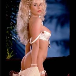 20171028 Retro pornó - Marilyn Star 115.jpg