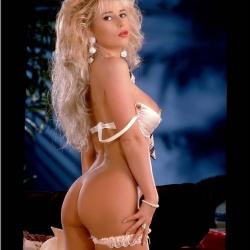 20171028 Retro pornó - Marilyn Star 116.jpg