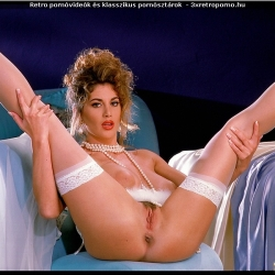 20170918 Retro pornó - Celeste 114.jpg