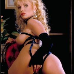 20170128 Retro pornó - Ashleigh 117.jpg