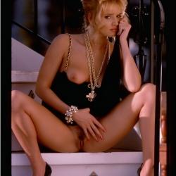 20161228 Retro pornó - Brittany Shaw 113.jpg