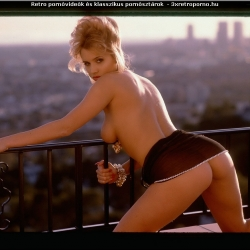 20161228 Retro pornó - Brittany Shaw 116.jpg