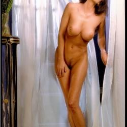 20160918 Retro pornó - Julie Strain 109.jpg
