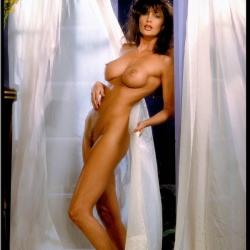 20160918 Retro pornó - Julie Strain 111.jpg