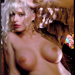 20160718 Retro pornó - Savannah 116.jpg