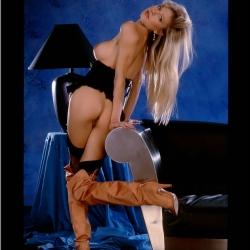 20160628 Retro pornó - Danielle Rogers 107.jpg