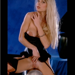 20160628 Retro pornó - Danielle Rogers 111.jpg