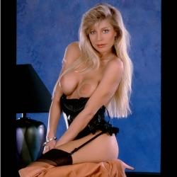 20160628 Retro pornó - Danielle Rogers 114.jpg