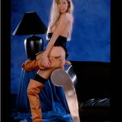 20160628 Retro pornó - Danielle Rogers 116.jpg