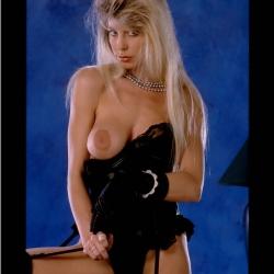 20160628 Retro pornó - Danielle Rogers 118.jpg