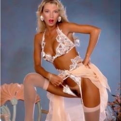 20160518 Retro pornó - Diane Bentley 102.jpg
