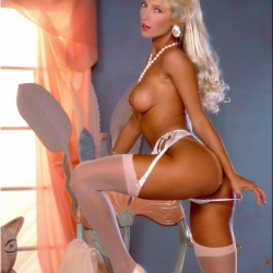 20160518 Retro pornó - Diane Bentley 104.jpg