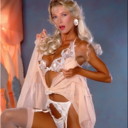 20160518 Retro pornó - Diane Bentley 110.jpg