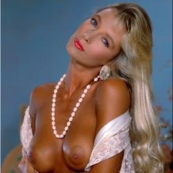 20160518 Retro pornó - Diane Bentley 112.jpg